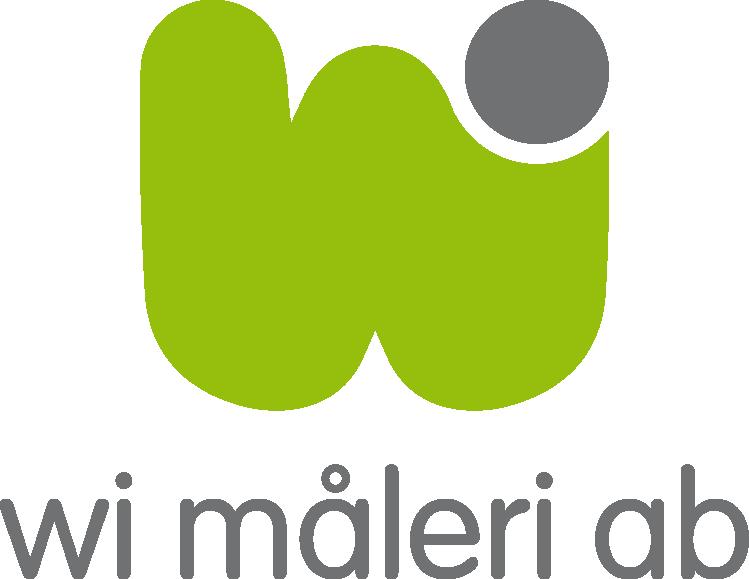 wimaleri.se